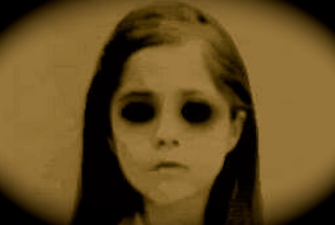 screenshot-2014-10-02-at-12-49-57-ghost-of-black-eyed-girl-seen-for-first-time-in-30-years - Version 2