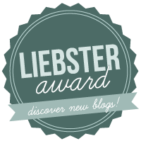 the-liebster-award