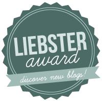 the-liebster-award