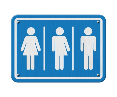 bigstock-Transgender-Sign-105339704.jpg
